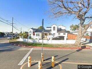 4359 Kenyon Ave, Los Angeles, CA 90066