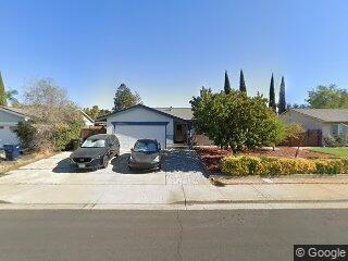 438 Covellite Ln, Livermore, CA 94550