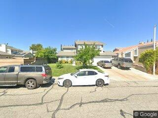 43915 21st St W, Lancaster, CA 93536