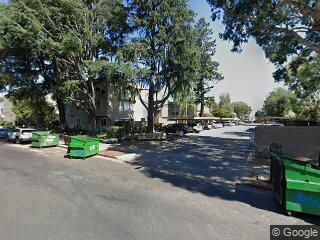 4415 Norwalk Dr #20, San Jose, CA 95129
