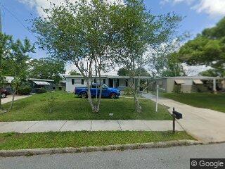 4427 Elderberry Dr, Orlando, FL 32809