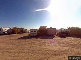 44364 Rabbit Ln, Bouse, AZ 85325
