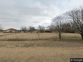 445 FM 2377, Red Oak, TX 75154