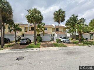 4477 Poinciana St #447, Fort Lauderdale, FL 33308