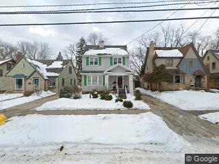 45 Baynton Ave NE, Grand Rapids, MI 49503