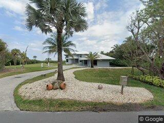 45 N Beach Rd, Hobe Sound, FL 33455