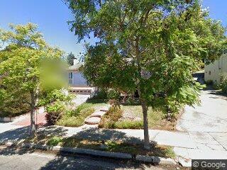 4508 Fair Ave, Oakland, CA 94619