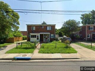 4515 34th St, Brentwood, MD 20722