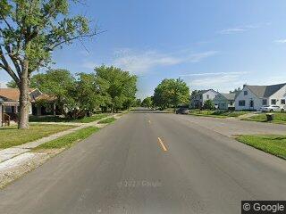 4534 S Calhoun St #A, Fort Wayne, IN 46807