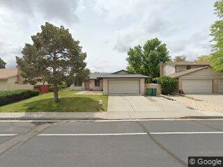 4540 Rio Encantado Ln, Reno, NV 89502