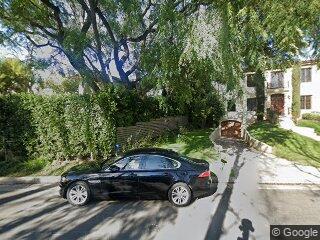 456 N Carmelina Ave, Los Angeles, CA 90049