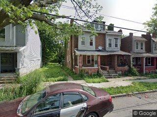 462 Stuyvesant Ave, Trenton, NJ 08618