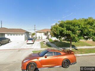4633 Hackett Ave, Lakewood, CA 90713