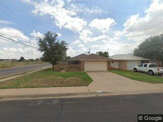 4701 Bedford Ave, Midland, TX 79703