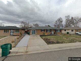 4729 Dudley St, Wheat Ridge, CO 80033
