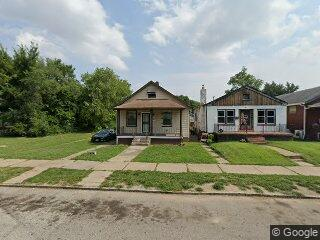 4736 Wren Ave, Saint Louis, MO 63120