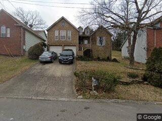 4740 Billingsgate Rd, Antioch, TN 37013