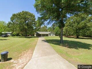 479 N Texas Ave, Bloomburg, TX 75556