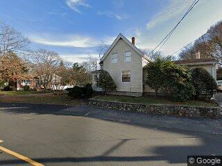 48 Adams Ave, Saugus, MA 01906