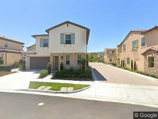48 Lilac, Lake Forest, CA 92630
