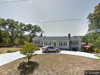 4807 Saddle Tree Trl, House Springs, MO 63051
