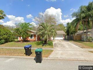 4811 Hopespring Dr, Orlando, FL 32829