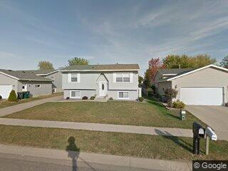 4816 25th Ave NW, Rochester, MN 55901