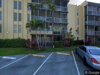 483 N Pine Island Rd #204C, Plantation, FL 33324