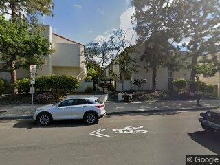 4834 McConnell Ave, Los Angeles, CA 90066