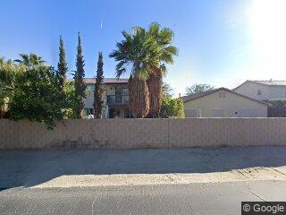 48728 Anastacia Ct, Indio, CA 92201