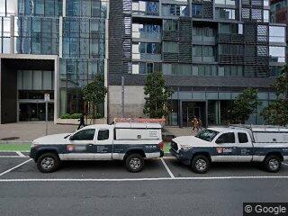 488 Folsom St #4003, San Francisco, CA 94105