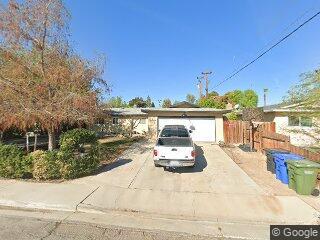 5 Victor St, Taft, CA 93268