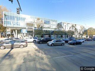 501 Roy St #T311, Seattle, WA 98109