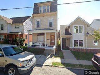 5018 Broad St, Pittsburgh, PA 15224