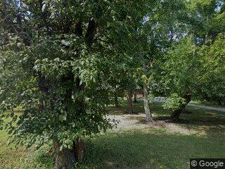 5020 White Marsh Rd, Rosedale, MD 21237