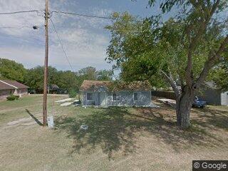 503 Oak St, Marietta, OK 73448