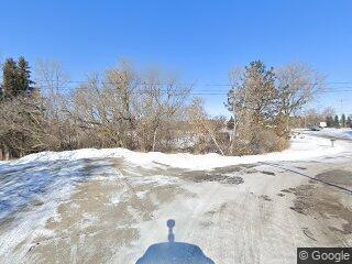 504 & 506 6th Ave, Washburn, ND 58577