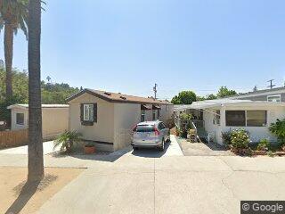 5051 Argus Dr #23, Los Angeles, CA 90041