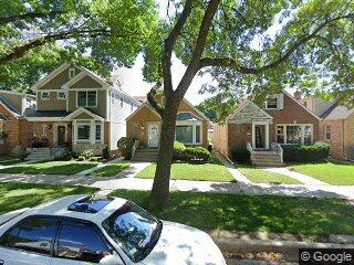 5051 N New England Ave, Chicago, IL 60656