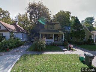 507 E Illinois St, Urbana, IL 61801