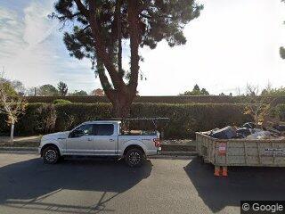 51 La Cumbre Cir, Santa Barbara, CA 93105