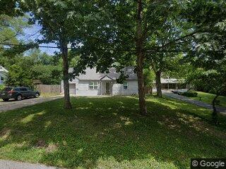 510 W 98th St, Kansas City, MO 64114