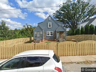 5109 Greenwich Ave, Baltimore, MD 21229