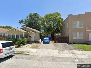 512 El Vedado, West Palm Beach, FL 33405