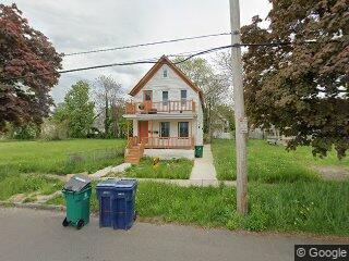 513 Masten Ave, Buffalo, NY 14209
