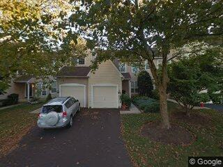 516 Country Club Dr, Lansdale, PA 19446