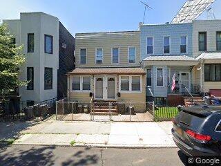 52 E 3rd St, Brooklyn, NY 11218