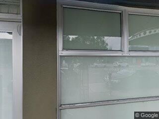 520 6th St #9, San Francisco, CA 94103