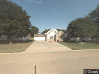 523 Davis Ave, Westbrook, MN 56183