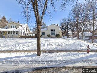 5245 2nd Ave S, Minneapolis, MN 55419